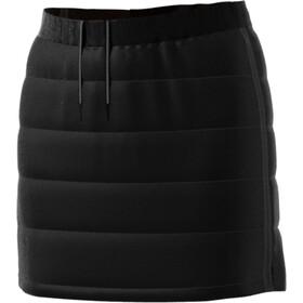 adidas TERREX Sky Ins Falda Mujer, negro